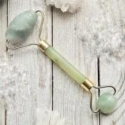 Jade masszázs-henger (masszázs-görgő)